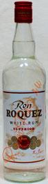 Ron Roquez