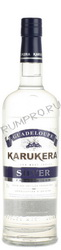 Karukera Silver Premium